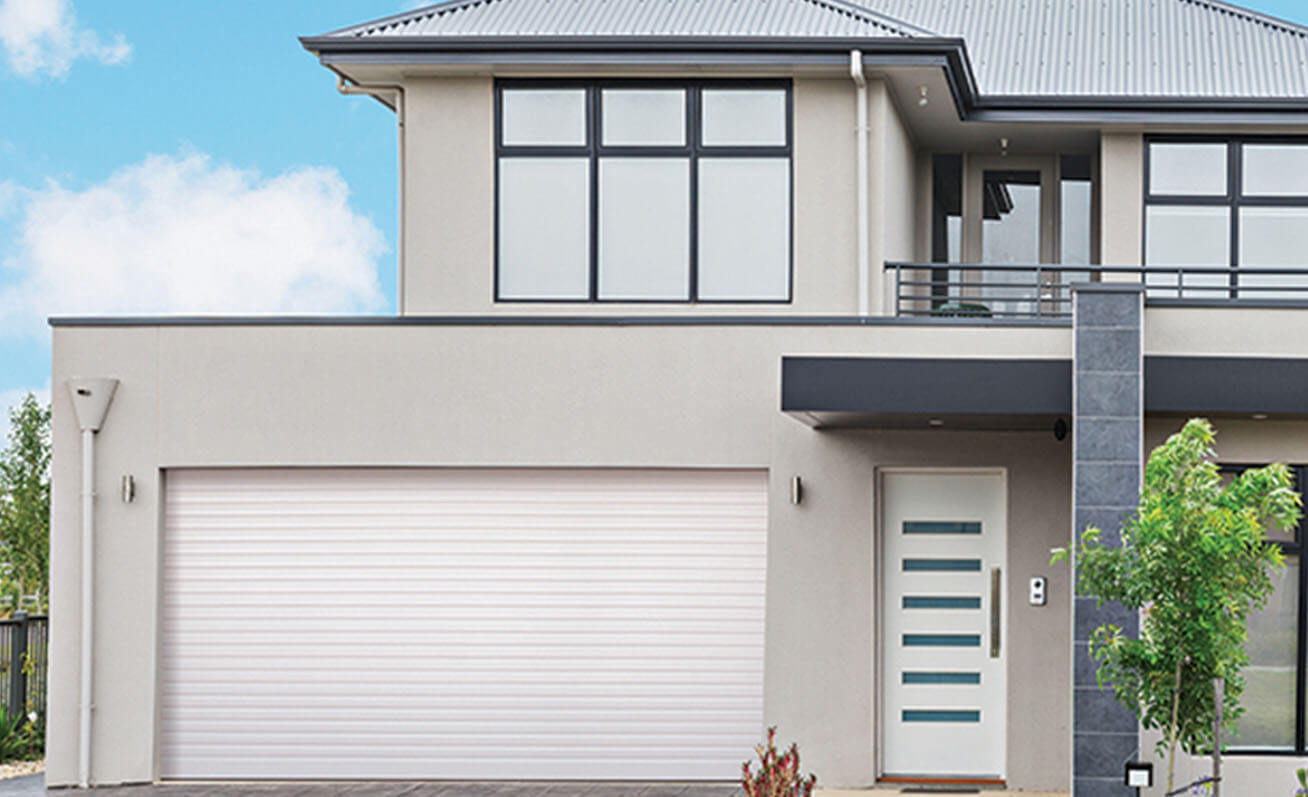 B Amp D Doors Ideas Gallery Residential Garage Doors