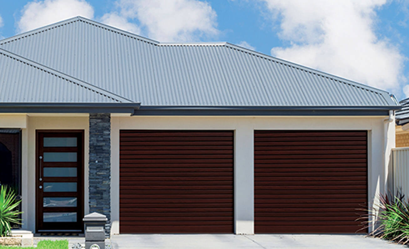 Bd Roll A Door Garage Door Bd Garage Doors