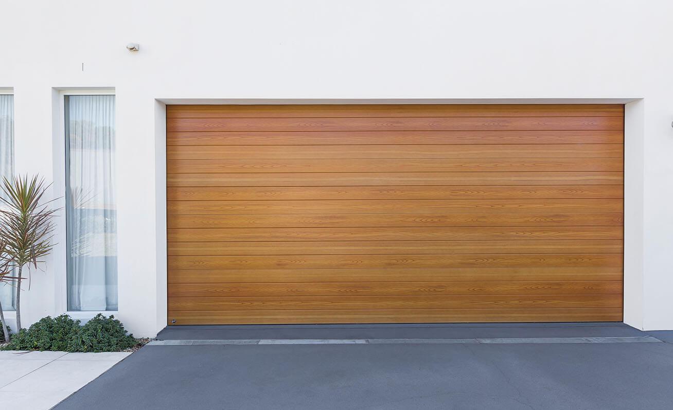 B Amp D Panel Doors Panelift 174