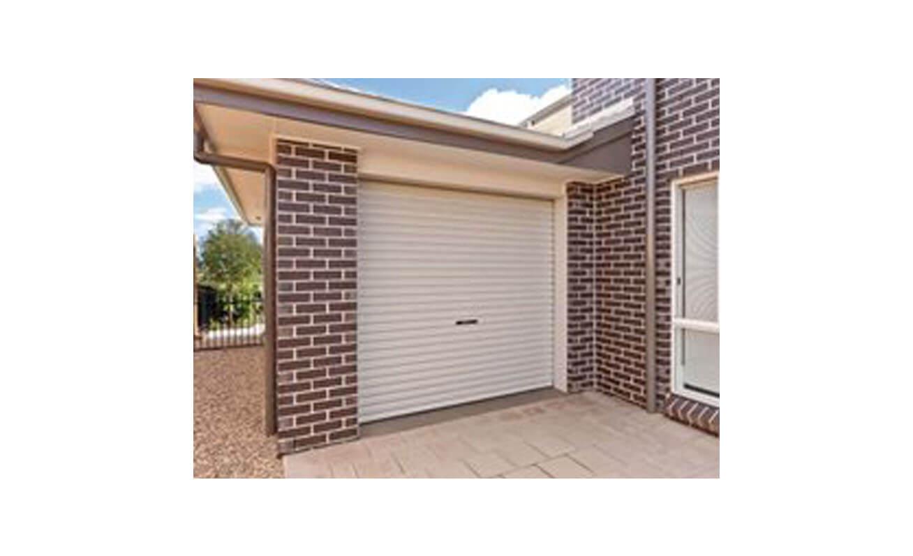 Rollmasta Garage Doors Australia B Amp D Garage Doors