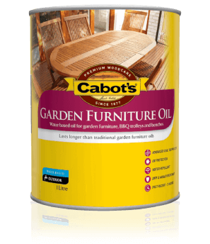 cabots garden furniture oil rh cabots com au teak oil for outdoor furniture linseed oil for outdoor furniture